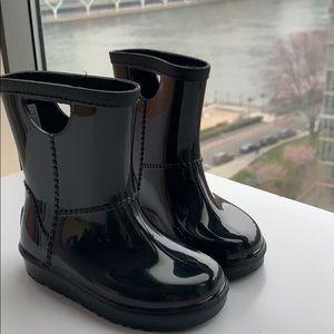 Ugg Toddler Rain Boot